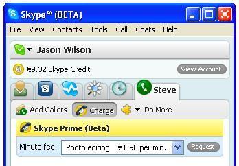 skype-prime-consulenza-pagamento.jpg