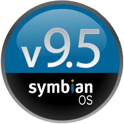 symbian-95-veloce-roaming-wifi-consumi-ridotti.jpg