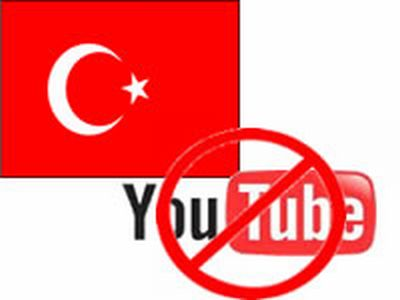 tribunale-turchia-blocca-youtube.jpg