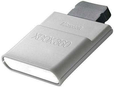 unita-memoria-512-mb-xbox-360.jpg