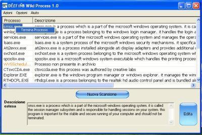 wiki-process-10.jpg