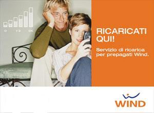 wind-ricarica-costi.jpg