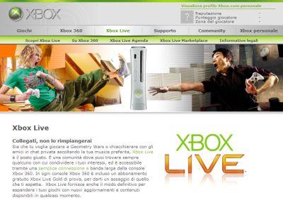 xbox-live-pc-360.jpg