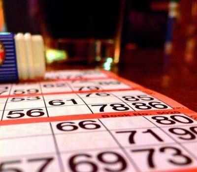 giocare-bingo-internet-telefono-tv.jpg