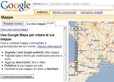 google-maps-crea-mappa-personale.jpg