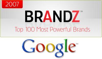 google-primo-brand-mondo-brandz-top-100.jpg