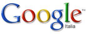 google-sito-piu-visitato-al-mondo.jpg