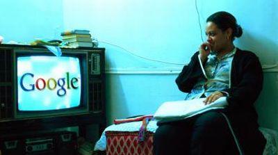 google-tv-spot.jpg