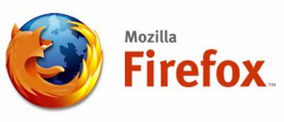 mozilla-firefox-3-gran-paradiso.jpg