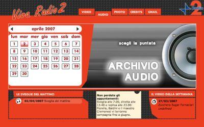 viva-radio-2.jpg