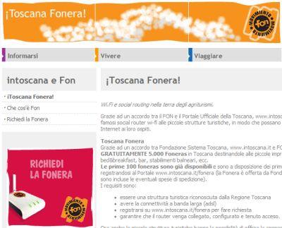wifi-fon-agriturismi-toscani.jpg