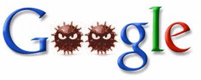 google-siti-web-virus.jpg