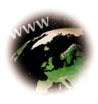 internet Gli indirizzi IPv4 stanno per finire e potrebbero esaurirsi già nel 2010