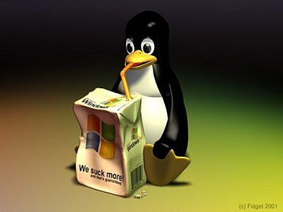 linux-microsoft-brevetti-violati.jpg