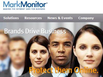 markmonitor-marchi-importanti-soffrono-cybersquatting.jpg