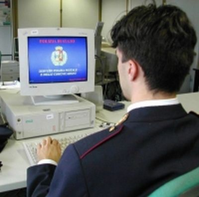 polizia-postale-falsa-email-virus Attenzione: Email che sembra provenire dalla Polizia è un Virus