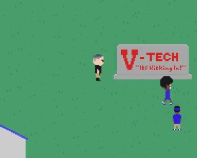 v-tech-rampage-game.jpg