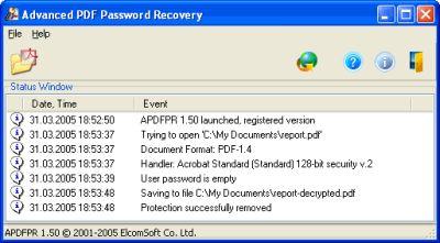 advanced-pdf-password-recovery.jpg