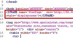 attacco_italia_mpack Difendersi dal Malware MPack: Soluzioni e Rimedi