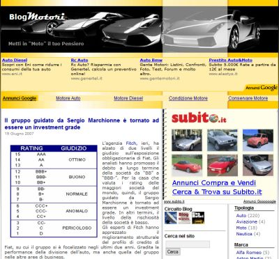 blog-meglio-dei-quoditiani-blog-motori.jpg
