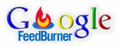google-acquista-feedburner Google annuncia lacquisizione di FeedBurner