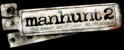 manhunt2-bloccato-italia-ministro-gentiloni-violenza Manhunt 2: crudele e sadico. Gentiloni blocca la diffusione