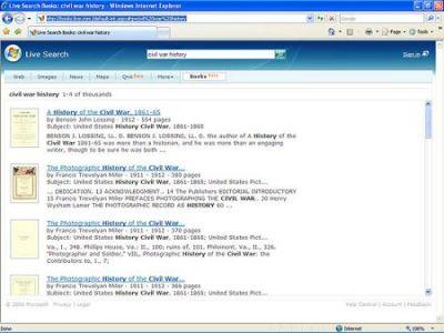 microsoft-live-search-books.jpg