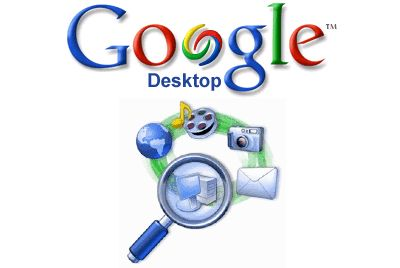 ricerca-desktop-google-microsoft-antitrust.jpg