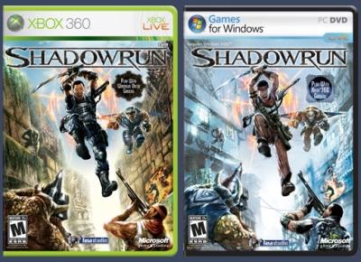 shadowrun-solo-vista-crack-xp Shadowrun solo per Vista... con Crack anche per XP