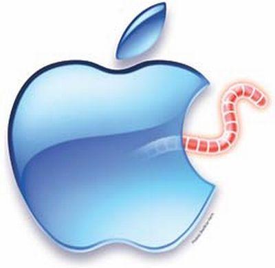 apple-iphone-imac-attacco-hackers-vulnerabile.jpg