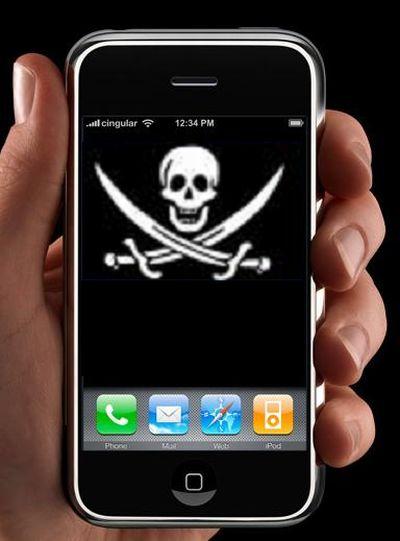 Tutorial hacker celular