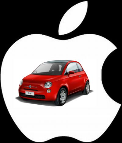 fiat-apple-nuova-500-ipod.jpg