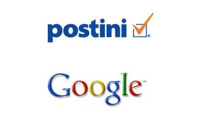 google-acquista-postini Google compra ancora, è il turno di Postini