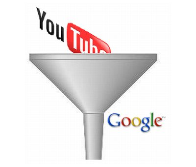 google-filtro-youtube Google metterà un filtro a YouTube