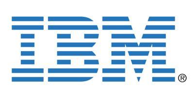 ibm-brevetti-liberi IBM offre libero accesso a 150 Brevetti