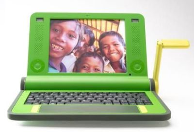 intel-progetto-olpc-bambini-terzo-mondo.jpg