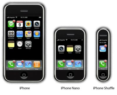 iphone-nano-apple.jpg