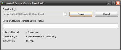 microsoft-secure-content-downloader-client-p2p Microsoft presenta un client P2P simile a BitTorrent