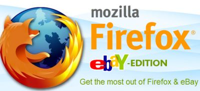 mozilla-firefox-ebay-edition.jpg