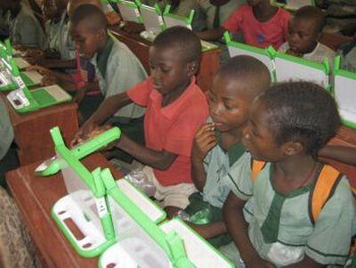 olpc-progetto-one-laptop-per-child Parte il Progetto One Laptop Per Child, e nessun Filtro per i siti Hard