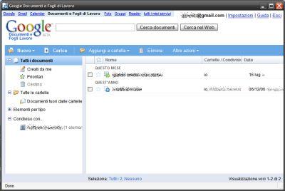 webrunner-browser-applicazioni-web-mozilla.jpg