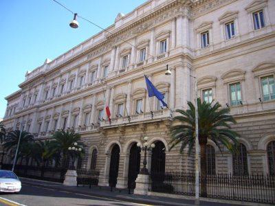 banca-d-italia-via_nazionale_palazzo_koch Attacchi di Phishing alla Banca d Italia