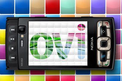 nokia-ovi-servizi-portale-musica-giochi Nokia presenta Ovi un portale di servizi Nokia