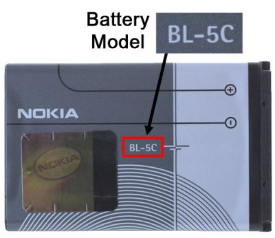 nokia-richiama-le-batterie-bl-5c.jpg