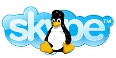 skype-linux.jpg