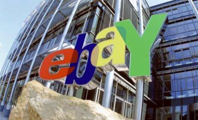 ebay-classifica-citta-e-commerce.jpg
