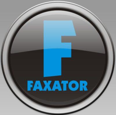 faxatorcom-inviare-fax-gratis-tutta-italia Faxator.com: Inviare FAX Gratis in tutta Italia