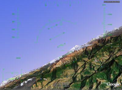 google-earth-simulatore-di-volo-guida.jpg