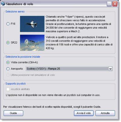 google-earth-simulatore-di-volo-opzioni.jpg