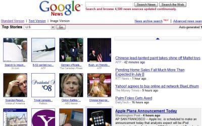 google-news-nuovo-sistema-pubblicazione-con-pubblicita.jpg